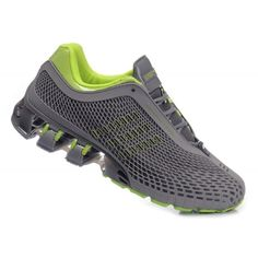 new style c0054 4f750 Buy Grey Green High Quality Adidas Porsche Design Sport Bounce Shoes Cheap  To Buy from Reliable Grey Green High Quality Adidas Porsche Design Sport  Bounce ...