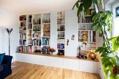 bibliotheque-sur-mesure - #bibliothequesurmesure