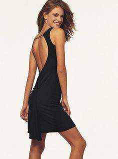 Little Black Dress | Say 24