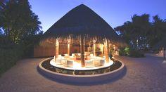 Luxury-Resort-Maldives-15
