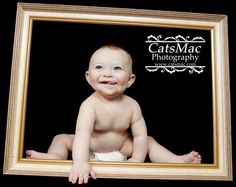 slide show of sample newborn, baby, child, and family photographs from CATSMAC Photography Family Photographer, Children, Baby, Photography, Boys, Kids, Big Kids, Newborn Babies, Infant