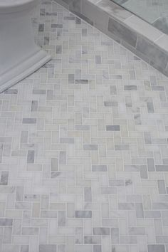 Image result for small bathroom floor tiles