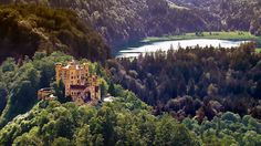 Tour Germany, Austria & Switzerland in 14 Days | Rick Steves 2015 Tours | ricksteves.com On this tour, mountains, Mozart, and mugs of beer all clink together to create a totally yodel‑y adventure.
