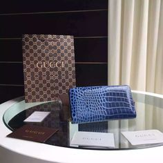 gucci Wallet, ID : 29192(FORSALE:a@yybags.com), gucci full site, gucci fabric handbags, gucci handbags 2016, gucci hobo 1, gucci camo backpack, gucci opening hours, gucci com official site, house gucci, official site gucci, authentic gucci, gucci best wallets for women, gucci where to buy briefcase, gucci leather briefcase for women #gucciWallet #gucci #gucci #emblem