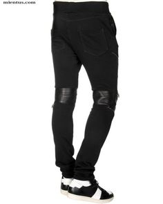 TROUSERS - Casual trousers RH45 3Dpq10Hf
