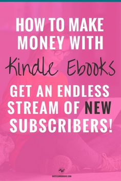 Click through to learn how you can do this too: http://www.hustleandgroove.com/make-money-with-kindle-ebooks