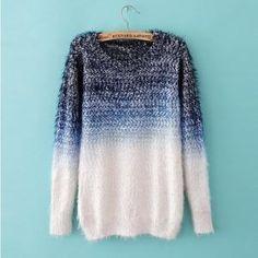 Cute sweaters jumper..
