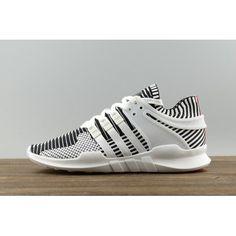 more photos 5e242 91fee 2017 Adidas Yeezy Boost 350 V2 Shoes Schwarz Lila Shoes Billig Kaufen  Kaufen  adidas shoes  Pinterest  Yeezy boost, Yeezy and Adidas
