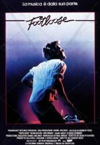 Footloose 1080p
