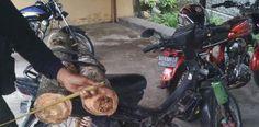 Petugas Sergap Pemblandong Lintas Daerah, Satu Tertangkap Sembilan Kabur