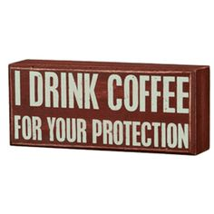 THIS is the sign I need on my desk.