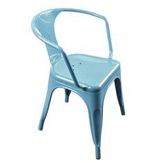 Antique Revival Harvey Barrel Chair   AllModern