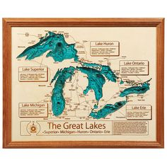 LAKE TOPOGRAPHY ART | Hand crafted lake map topography art.....I saw this in a shop in traverse city a couple years ago and I've wanted it ever since!!