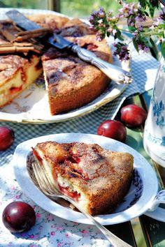 Vanilj, French Toast, Muffin, Breakfast, Desserts, Food, Morning Coffee, Tailgate Desserts, Deserts