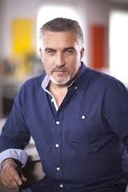 Image result for paul hollywood