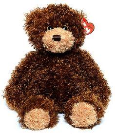 9d6d29702bc 23 Best rare beanie babies for sale images