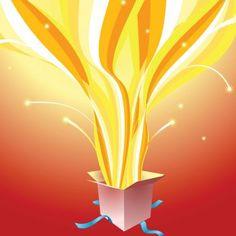 http://www.guiainfantil.com/articulos/ocio/cuentos-infantiles/la-caja-de-pandora-cuentos-de-la-mitologia-para-ninos/