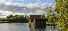 The-Lake-at-Chigborough