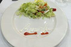 Restaurant Review: Bangla Lounge in Birstall