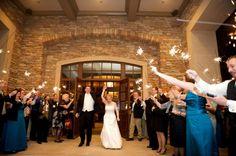 Amie-Otto-Photography-Classic-Virginia-Wedding-Landsdowne-Resort-Getaway