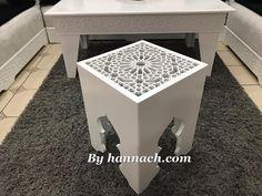 Le salon SHAMS peut se faire en sur mesure 70 ou 80 cm de large et Vous pouvez composer votre salon avec le tissu de votre choix, mariez les couleurs et les tissus sans que cela ne vous coûte plus chère. Le tissu est entièrement déhoussable, lavable en machine à 30 degrés. Vous pouvez … Bali Furniture, Moroccan Furniture, Reclaimed Furniture, Moroccan Decor, Furniture Design, Cnc Table, Plywood Table, Bird Silhouette Art, Cnc Cutting Design