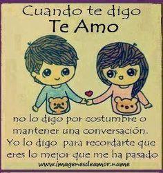 frases de amor para dedicar-imagenes de amor con frases para mi novio-romanticos mensajes de amor para mi novio-lindos-bellos-reales