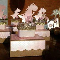 2nd Birthday Party Themes, Wild One Birthday Party, Birthday Party Outfits, Happy Birthday Balloons, Birthday Cake Girls, 20th Birthday, Happy Birthday Nephew, Dinosaur Birthday Cakes, Dinosaur Party