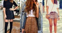 mini-skirts-2016.png