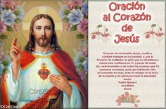Santa María, Madre de Dios y Madre nuestra: Corazón de Jesús en Vos confío