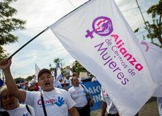 AI denuncia las amenazas a defensores de los derechos humanos en Nicaragua