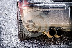 Photo about Low angle view to car tires. Image of drive, dusk, chilly - 58424227 Low Angle, Car Photos, Tired, Shots, Track, Photography, Image, Photograph, Runway