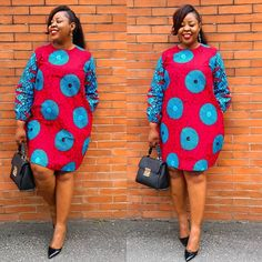 Begin your day with that Smile because you know Gods with you! Meet the Gracey dress Now Available for order Price NGN 10000 Whatsapp or… African Fashion Ankara, Latest African Fashion Dresses, African Print Fashion, Africa Fashion, African Dresses For Kids, African Print Dresses, African Attire, African Wear, African Print Dress Designs