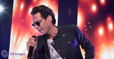 » Marc Anthony in Ahoy