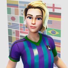 ill just leave a image of the bert fortnite skin here - skin de futbol fortnite argentina