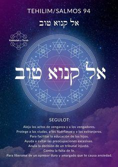 Shabbat Shalom Images, Names Of God, Torah, Israel, Fall, Archangel, Dios, Dreams, Amor