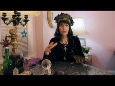 www.taratarot.com home/ tarot psychic consultant & mor