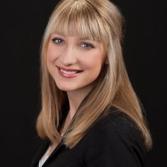 Katelyn Vittitow's personal blog about everything fun AND functional in the real estate world.
