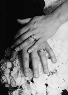 The Trad Pad - 109832066184784422341 - Picasa Web Albums Albums, Wedding Rings, Engagement Rings, Life, Picasa, Wedding Ring, Enagement Rings, Engagement Ring, Diamond Engagement Rings