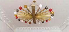 hand-blown glass, french savoir-faire, bespoke object, fixture lighting, artisanat français, luminaire et objets sur mesure