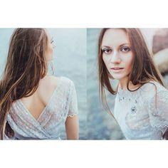Юлия Яковенко