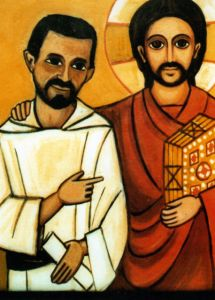 charles de foucauld prayer - Google Search