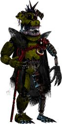 Favorites Hybrid by LordGuzzlord on DeviantArt Freddy Fazbear, Fnaf, Deviantart, Artist, Artists