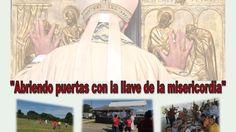 """V Encuentro Católico de Campesinos en el Año Jubilar, bajo el tema: """"Abriendo puertas con la llave de la misericordia"""" Made with Flipagram - https://flipagram.com/f/tn7lKDrEyk"""