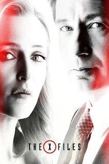 Ver Serie The X Files Hd 1993 Subtitulada Online Free Pelispedia Tv X Files Movies Online Free Film Tv Shows Online