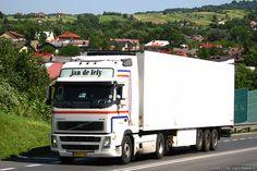 Jan de Lely Jaba, Trucks, Vehicles, Self, Truck, Car, Vehicle, Tools