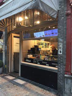 Chez Albert, Bruges : consultez 921 avis sur Chez Albert, noté 4,5 sur 5 sur TripAdvisor et classé #5 sur 751 restaurants à Bruges.