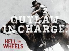 Hell On Wheels Season 3, Ep. 1 Big Bad Wolf Amazon Instant Video ~ Mike Frislev, http://www.amazon.com/dp/B00EGIBP56/ref=cm_sw_r_pi_dp_obvesb0W02M5G