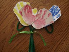 Like Mama ~ Like Daughter: An Enchanted Childhood Playschool~ May 2nd-6th