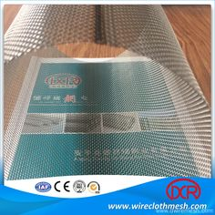 25 Micron Woven Wire Mesh Terp Tube