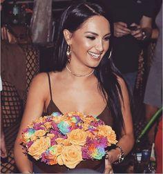 Samanta Karavella Deutsch Language, Famous Singers, Albania, Stars, Celebrities, Girls, Artist, People, Photography